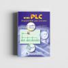 ระบบ PLC