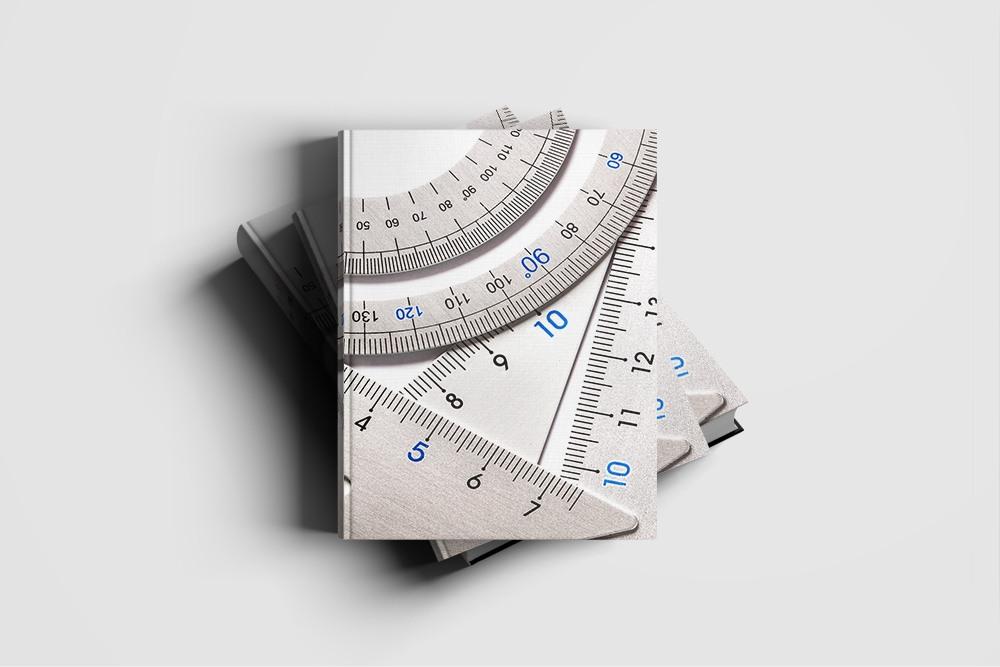 คณิตศาสตร์-เสริมความรู้