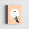 นจิ มินนะ โนะ นิฮงโกะ 1 [2nd Edition]