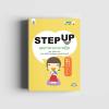 STEP UP พูดสุภาพตามมารยาทญี่ปุ่น