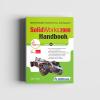 SolidWorks 2009 Handbook