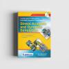 การวิเคราะห์ปัญหาทางวิศวกรรมด้วย Autodesk Inventor Professional (Stress Analysis and Dynamic Simulation)