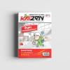Creative & Idea Kaizen Magazine ฉบับที่ 147 ธันวาคม 2561