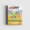 Creative & Idea Kaizen Magazine ฉบับที่ 153 มิถุนายน